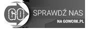 Multi Inicjatywa - GoWork.pl